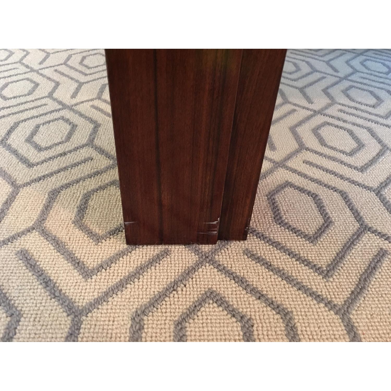 Ralph Lauren Coffee Table - image-2