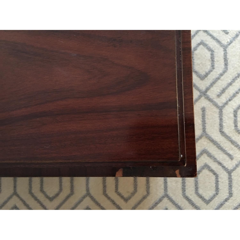 Ralph Lauren Coffee Table - image-3