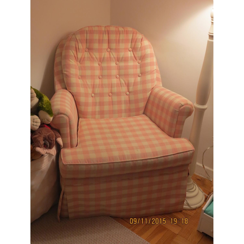 Glider/Chair - image-1