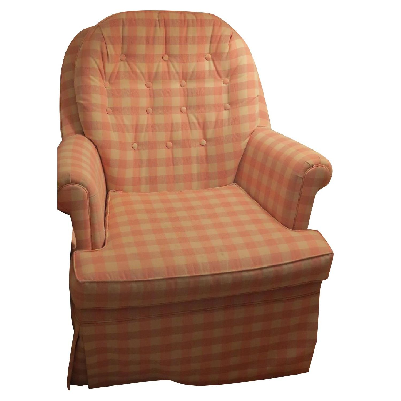 Glider/Chair - image-0