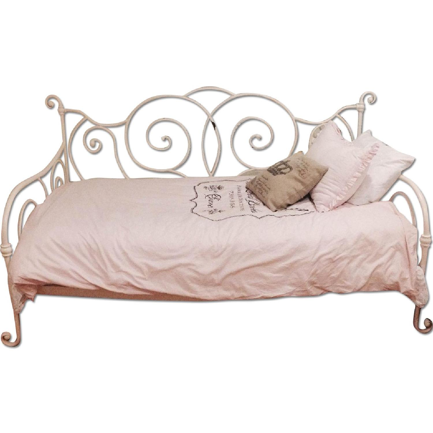 Bombay & Company Kids Daybed - image-0