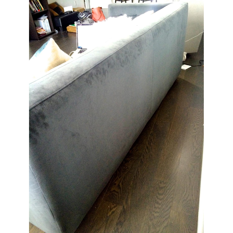 West Elm Rochester Sofa - image-4