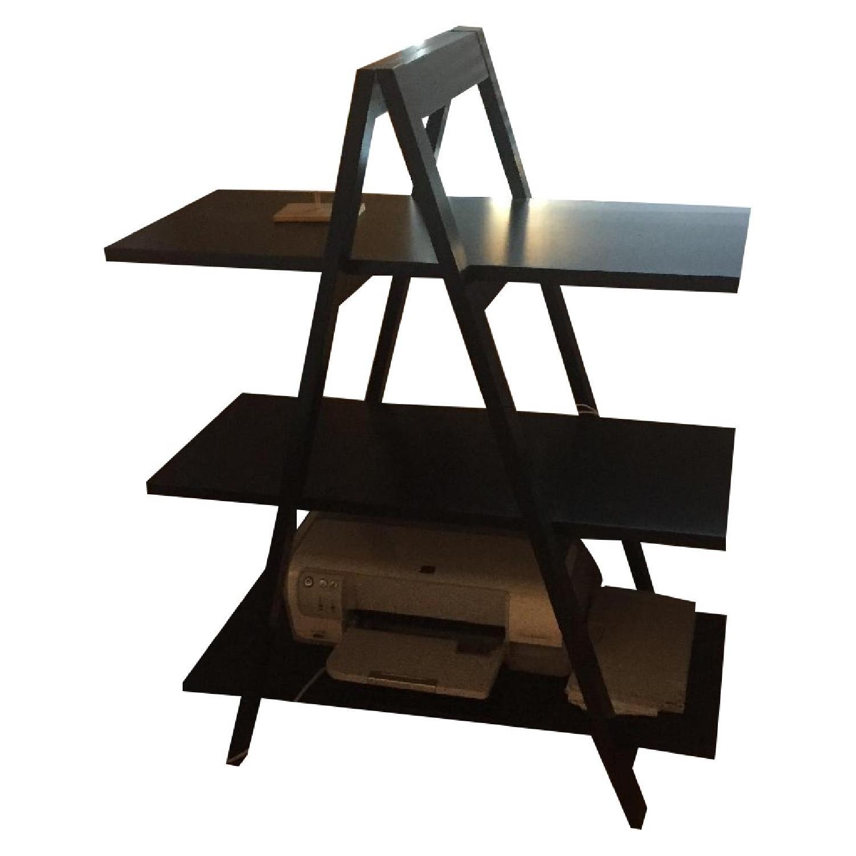 Joss & Main Bookcase - image-0
