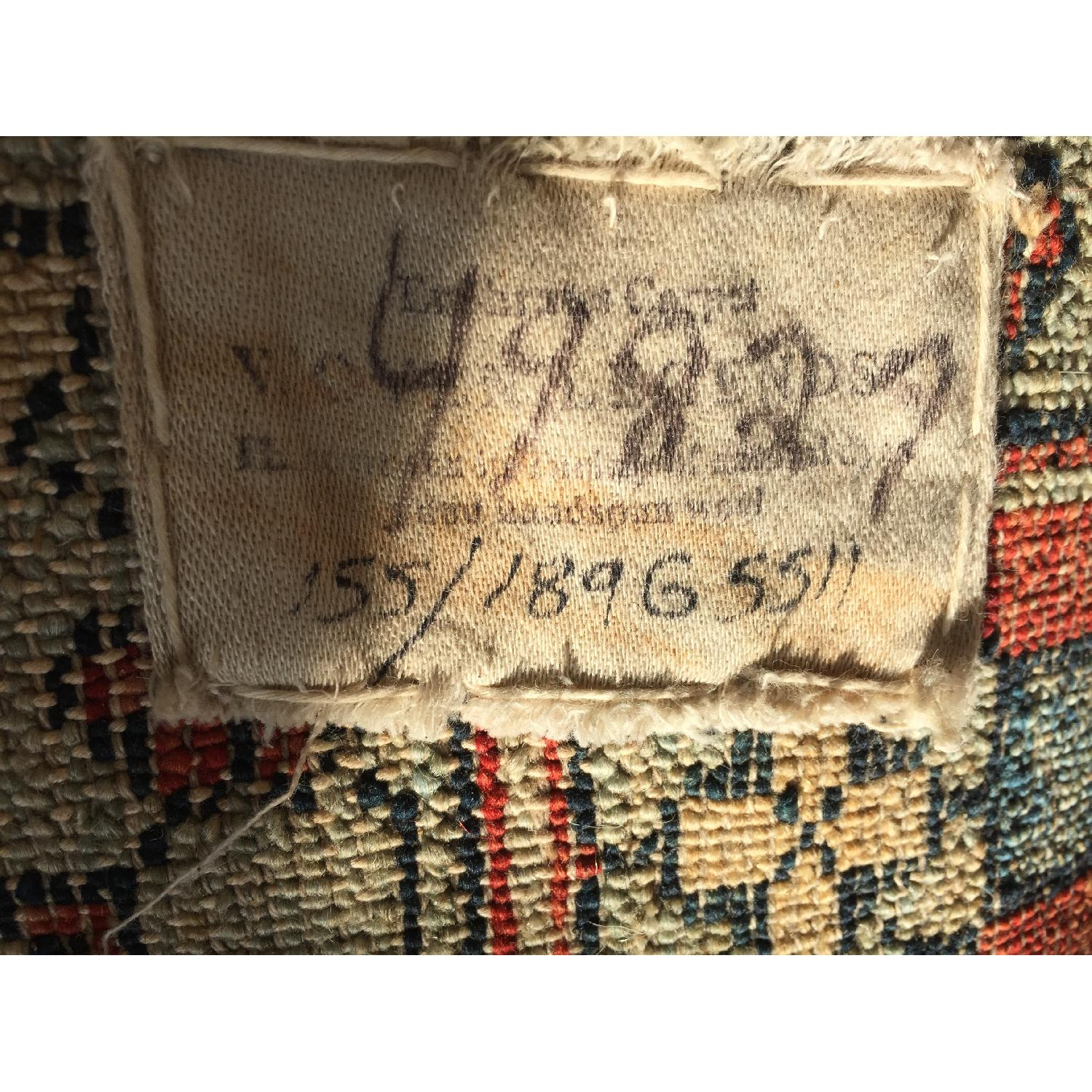 ABC Carpet & Home Woven Legends Turkish Rug - image-3