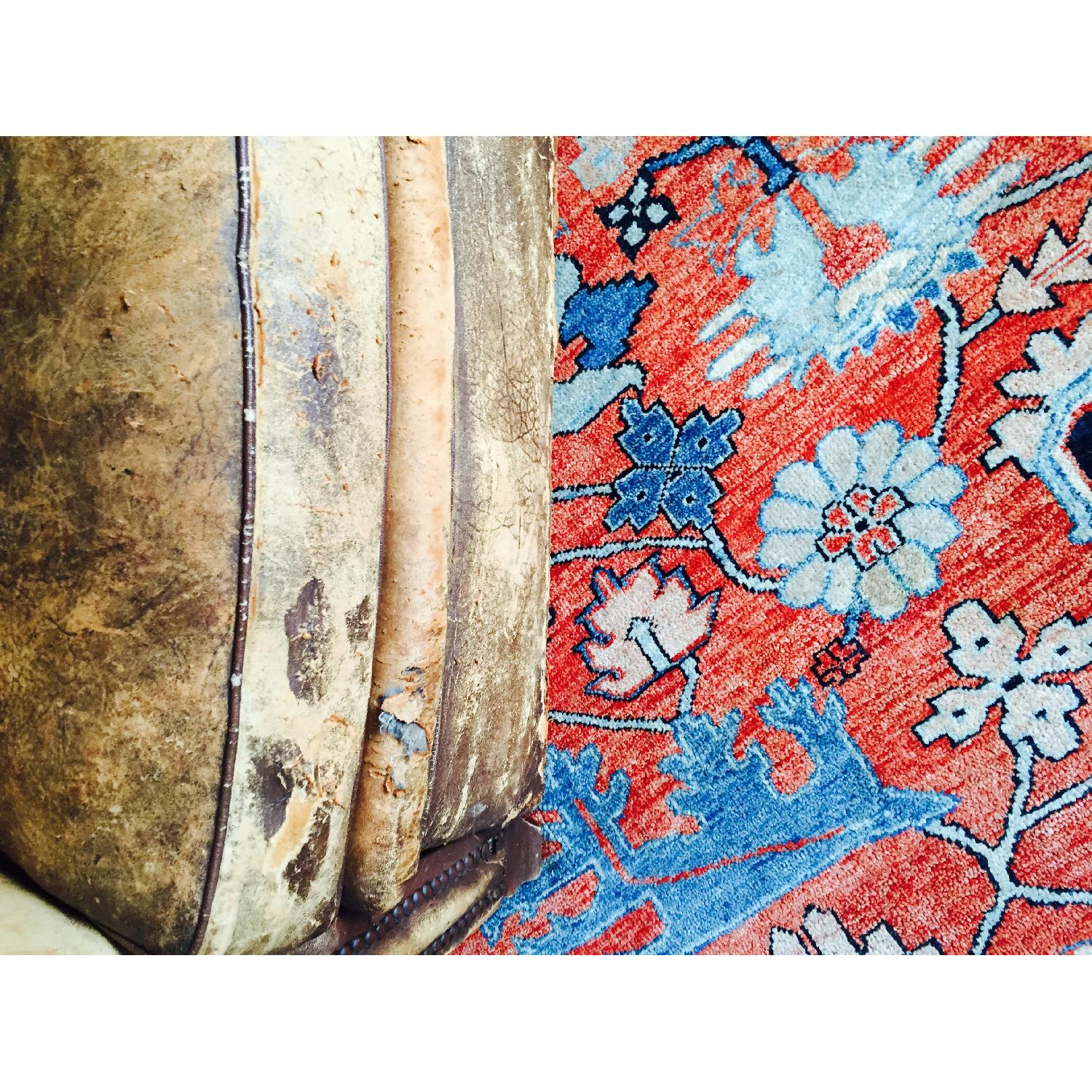ABC Carpet & Home Woven Legends Turkish Rug - image-5