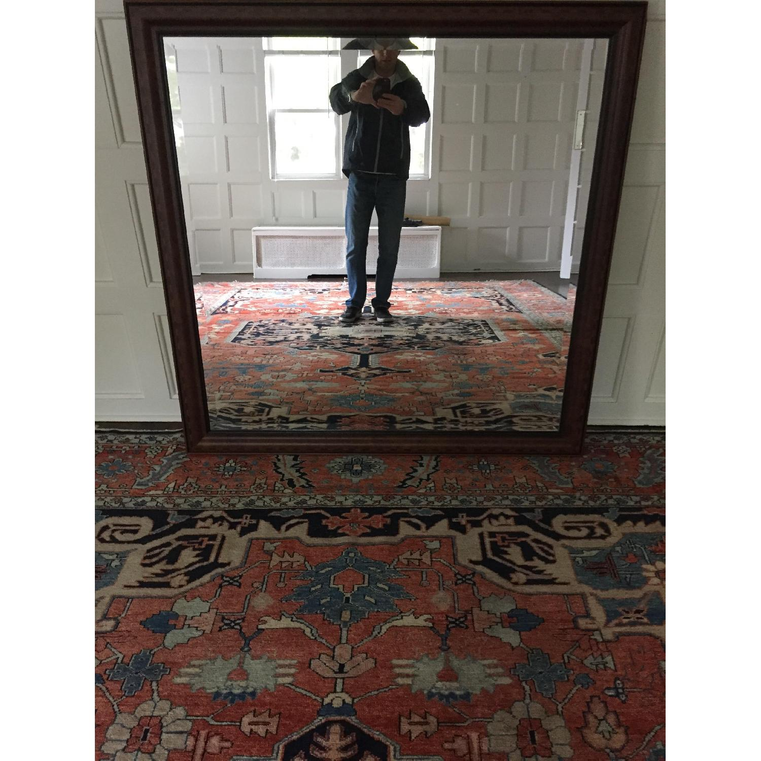ABC Carpet & Home Woven Legends Turkish Rug - image-15