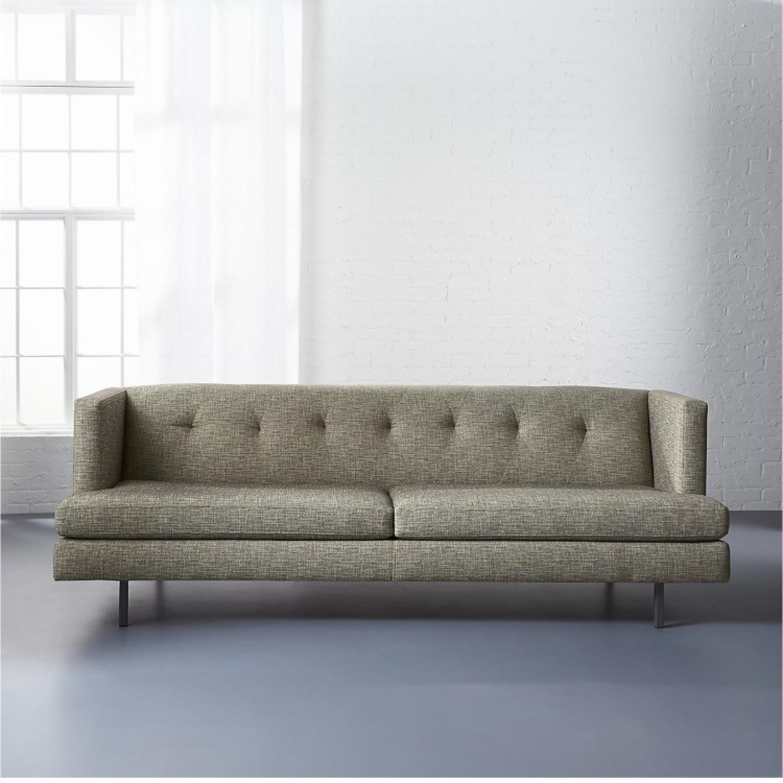CB2 Avec Sofa - image-2