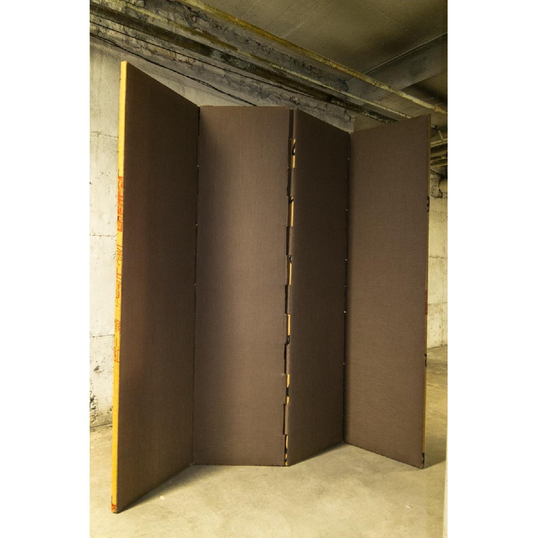 Room Divider - image-2