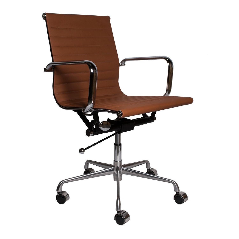 Herman Miller Replica Eames Management Desk Chair - image-3