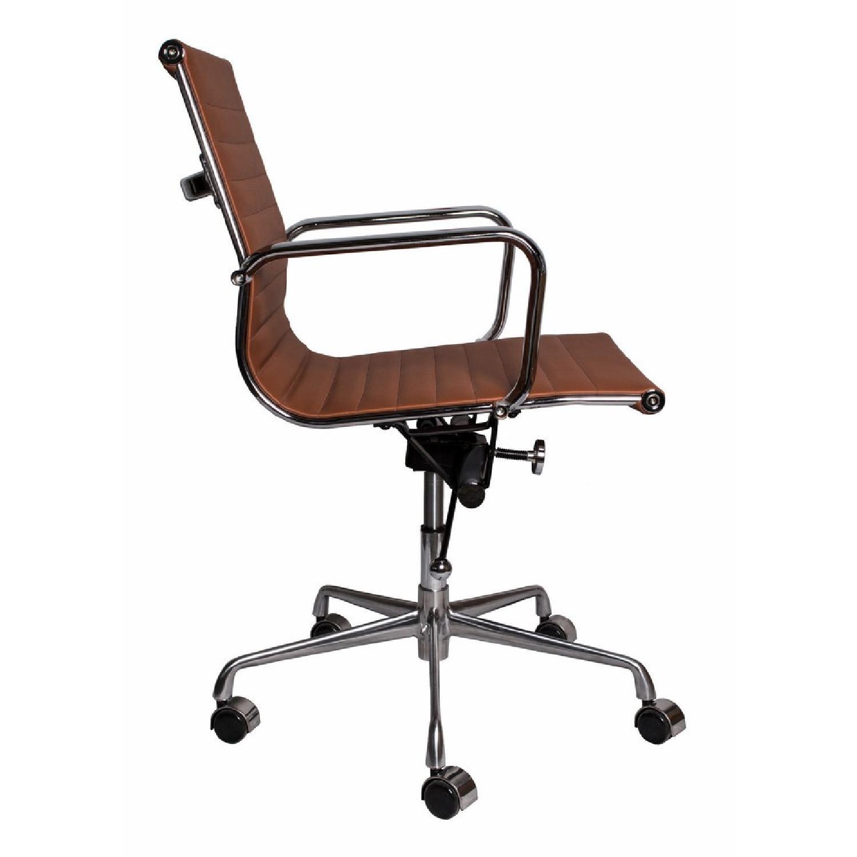 Herman Miller Replica Eames Management Desk Chair - image-4