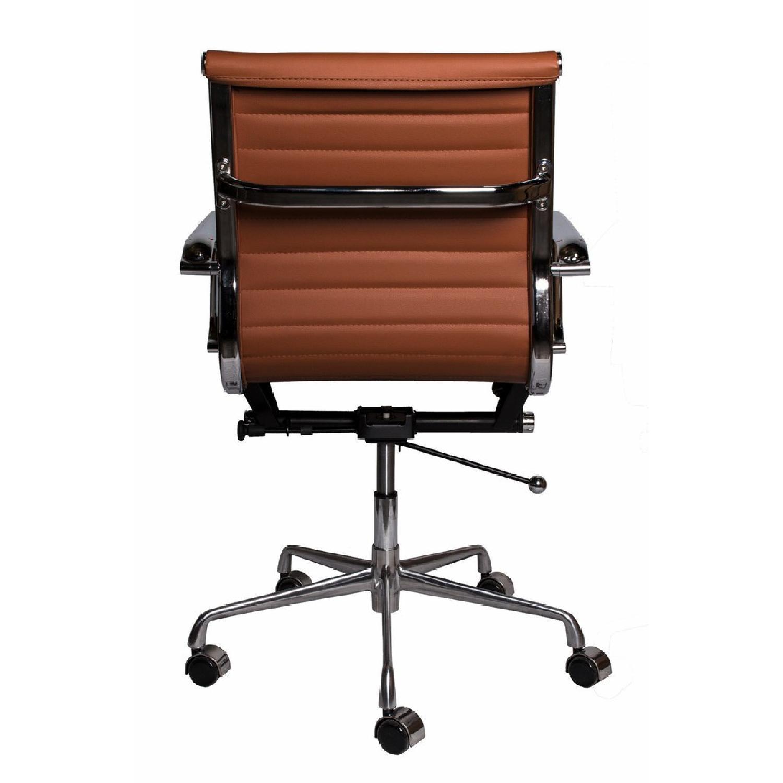 Herman Miller Replica Eames Management Desk Chair - image-5