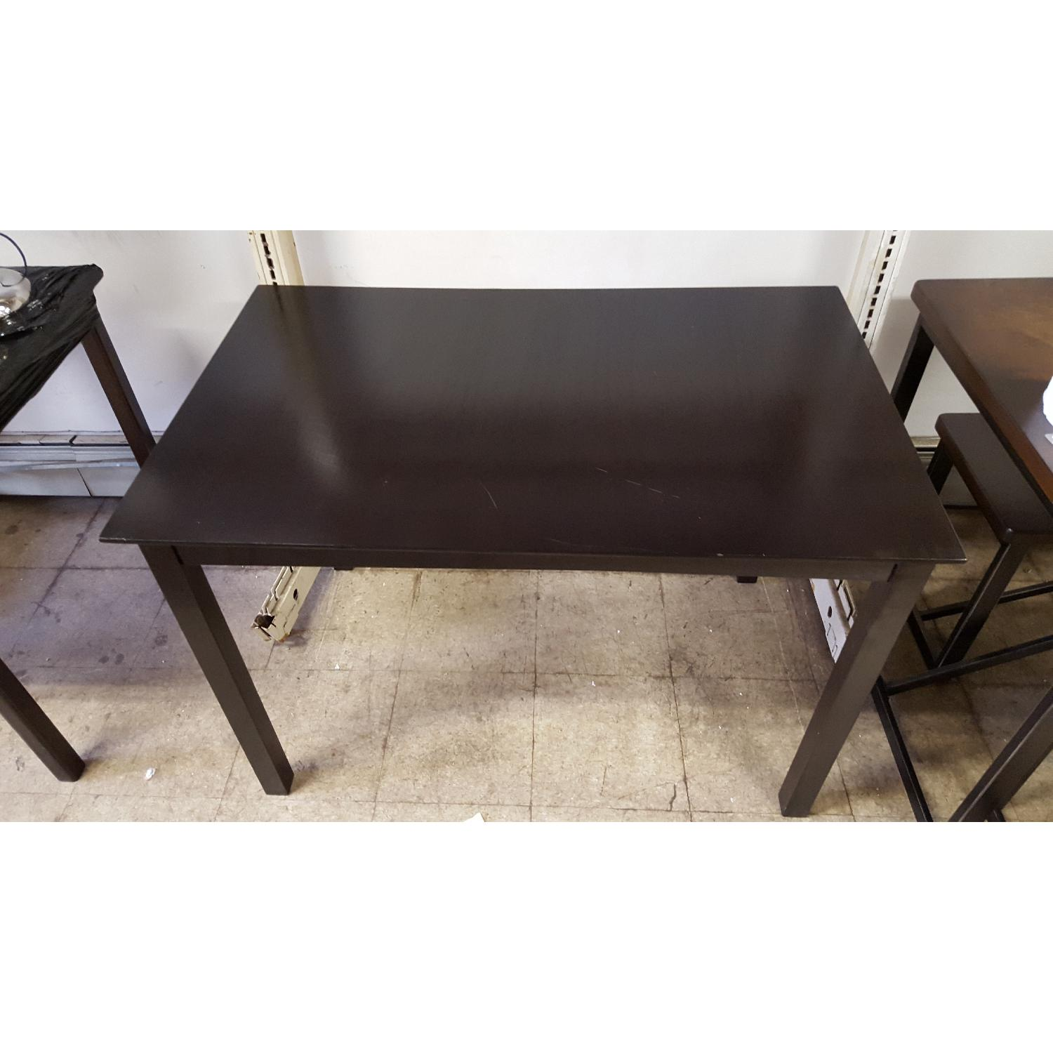 Dining Table - image-1