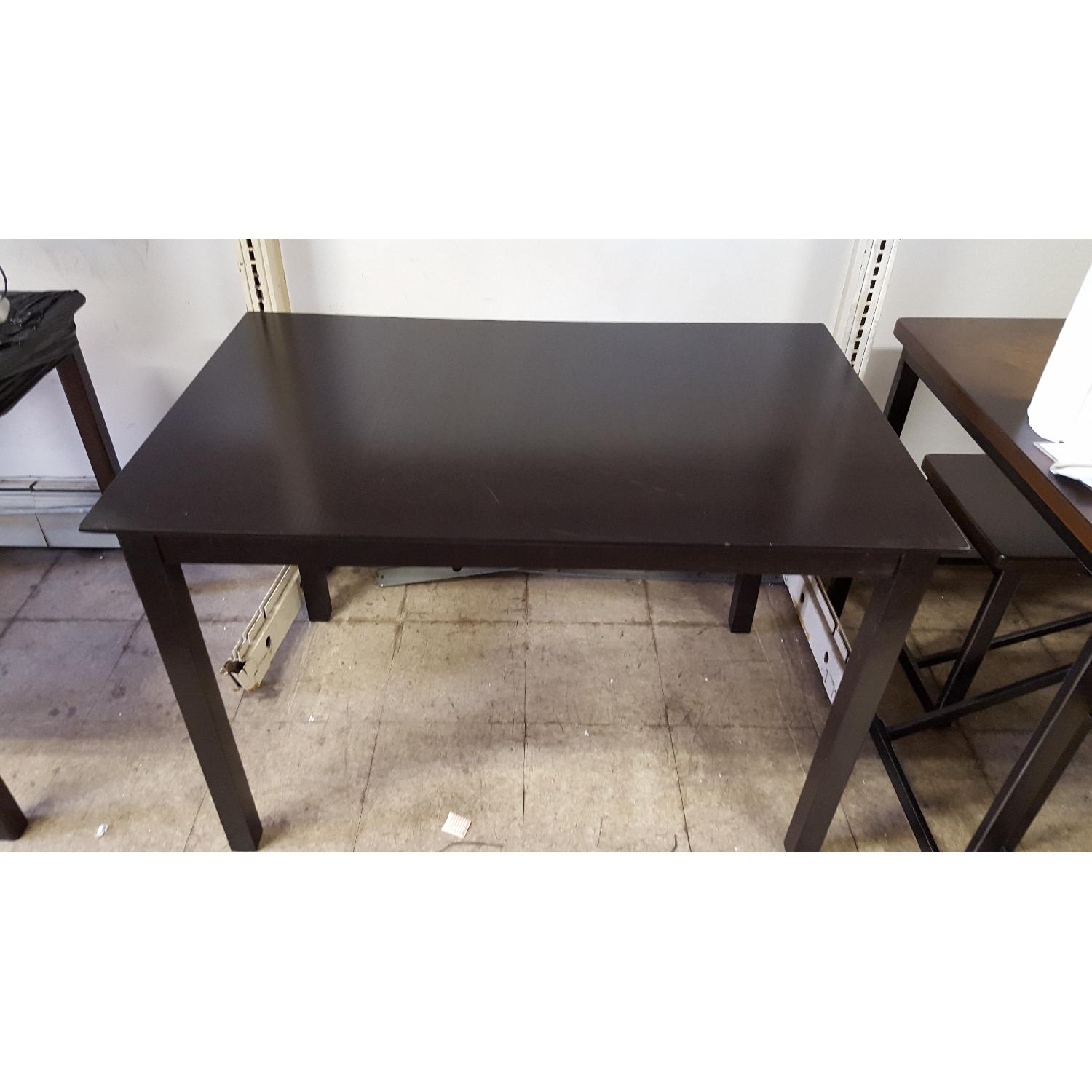 Dining Table - image-6