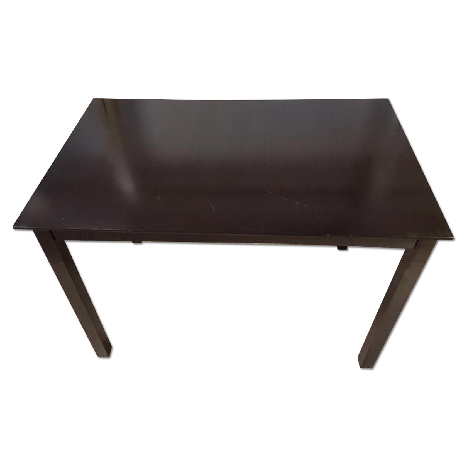 Dining Table - image-0