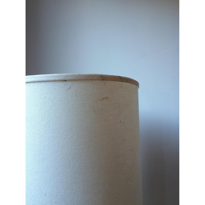 Vintage Mid Century Lamp - image-2