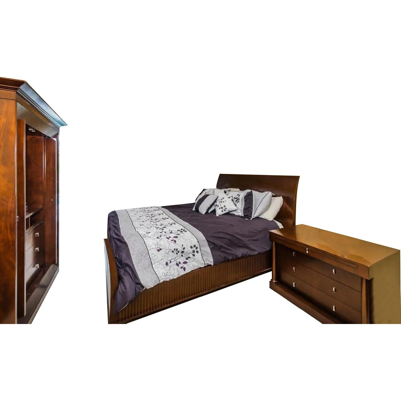 Bolier & Company Rosenau Bedroom Collection - image-0