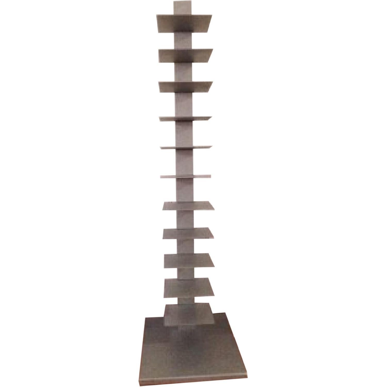 Spine Bookcase - image-0