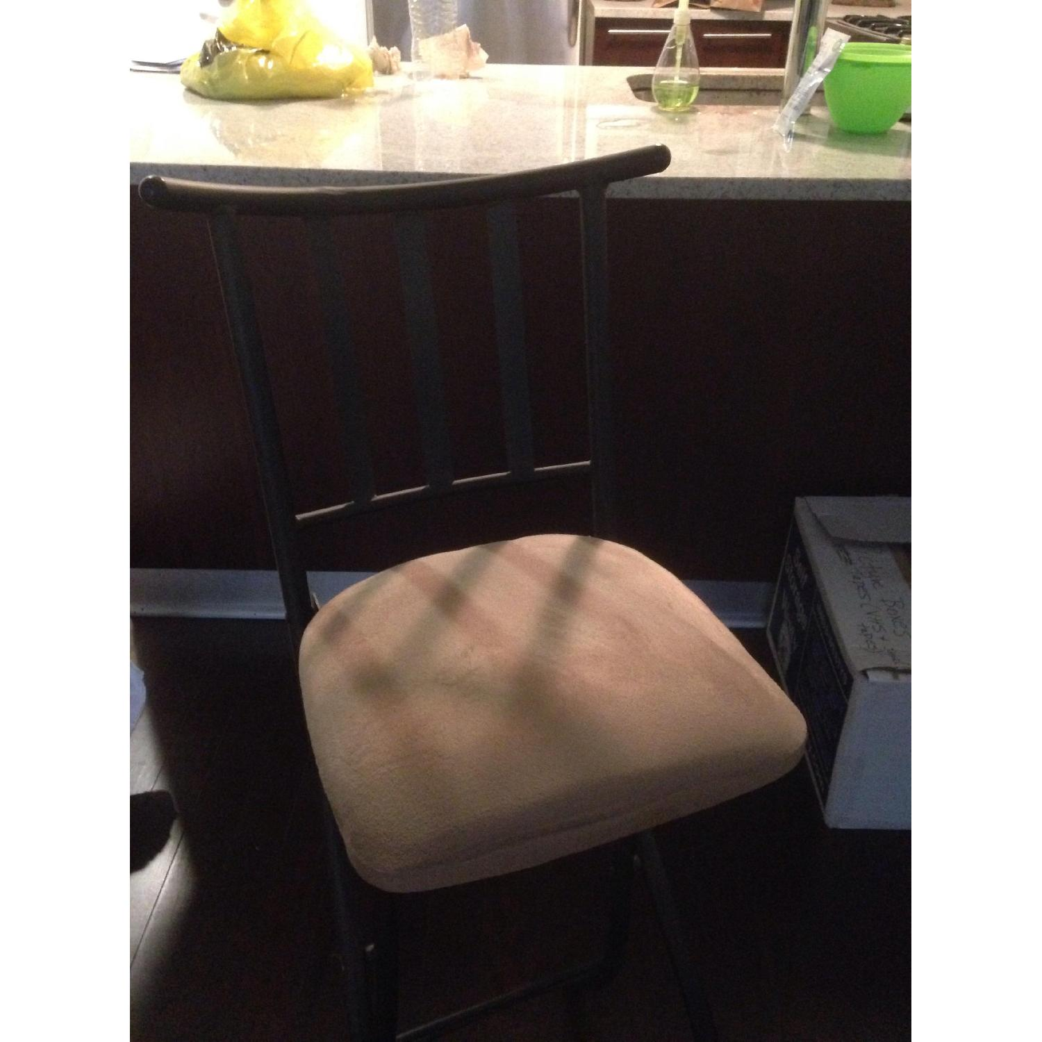 Bar stool - image-1