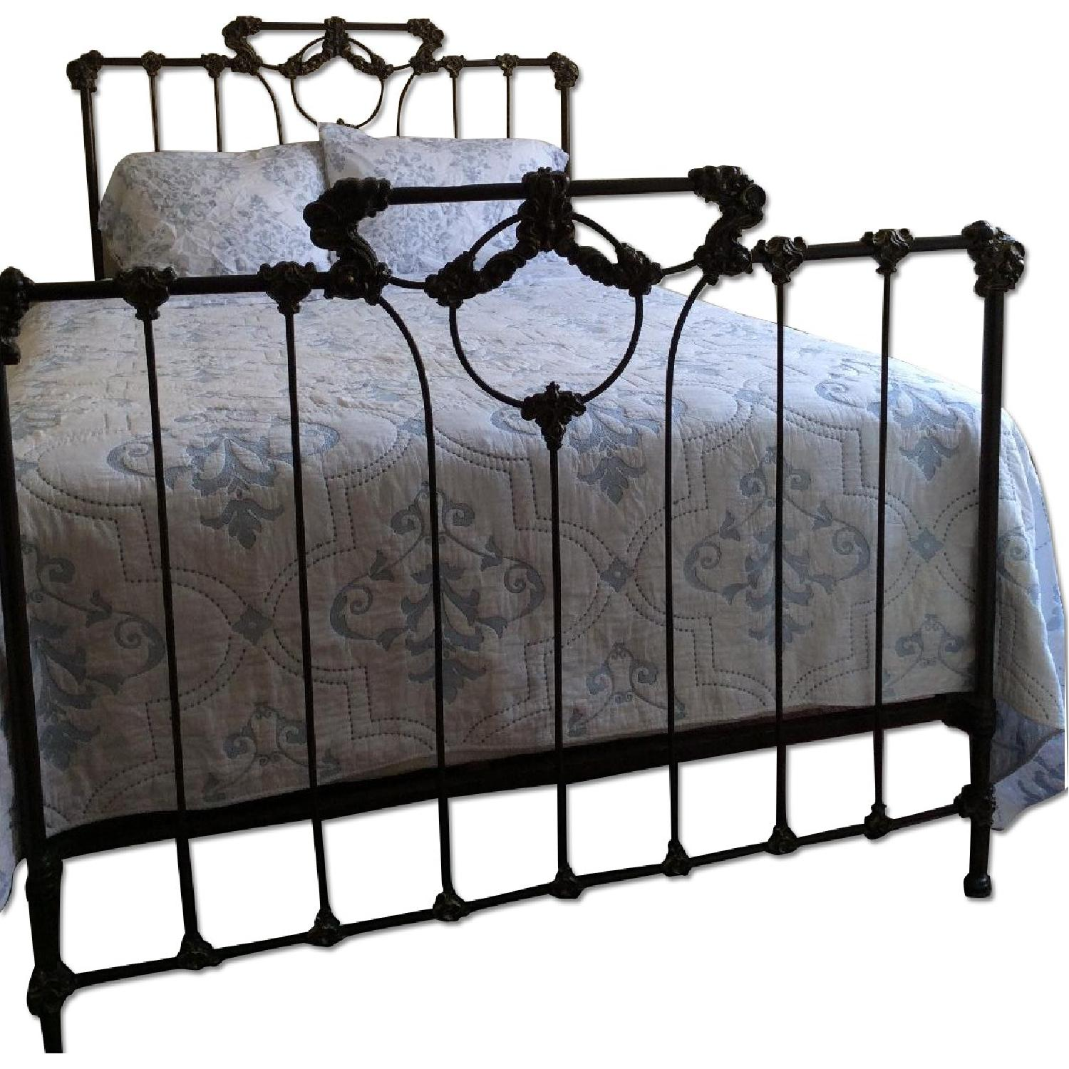 Used Full Beds For Sale In Nyc Aptdeco