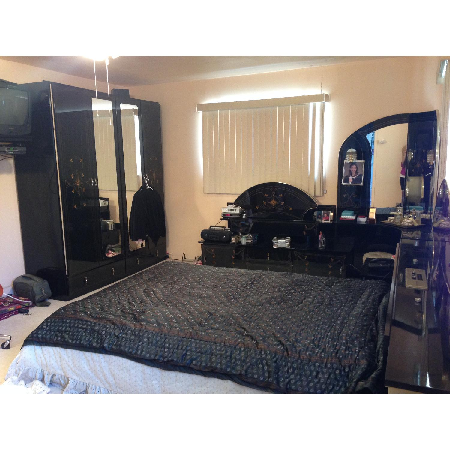 used bedroom sets for sale in nyc aptdeco