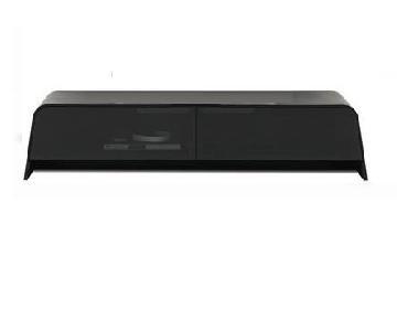 BoConcept TV Stand/Media Console