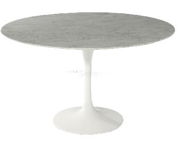 Saarinen Style Bistro Table