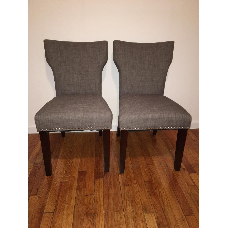 Kohl's Madison Park Emilia Dining Room Chair