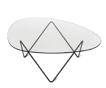 TRNK Pedrera Coffee Table