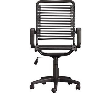 CB2 Office Chair