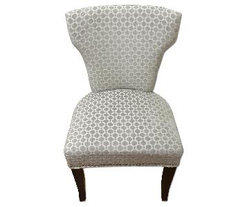Accent/Dining Chair