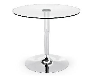 Calligaris Small Dining Table