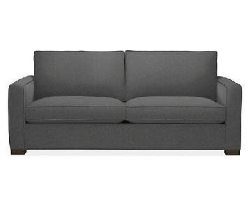 Room & Board Morrison Sleeper Sofa