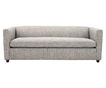 Sofa zeichnung  Buy and Sell Used Furniture - AptDeco