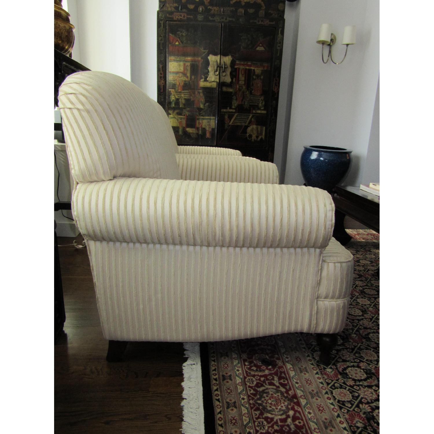 Accent Chairs - Pair - image-2