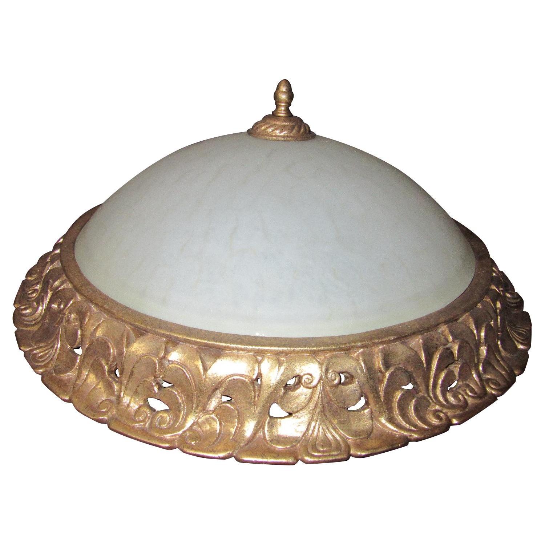 Ceiling Light - image-0