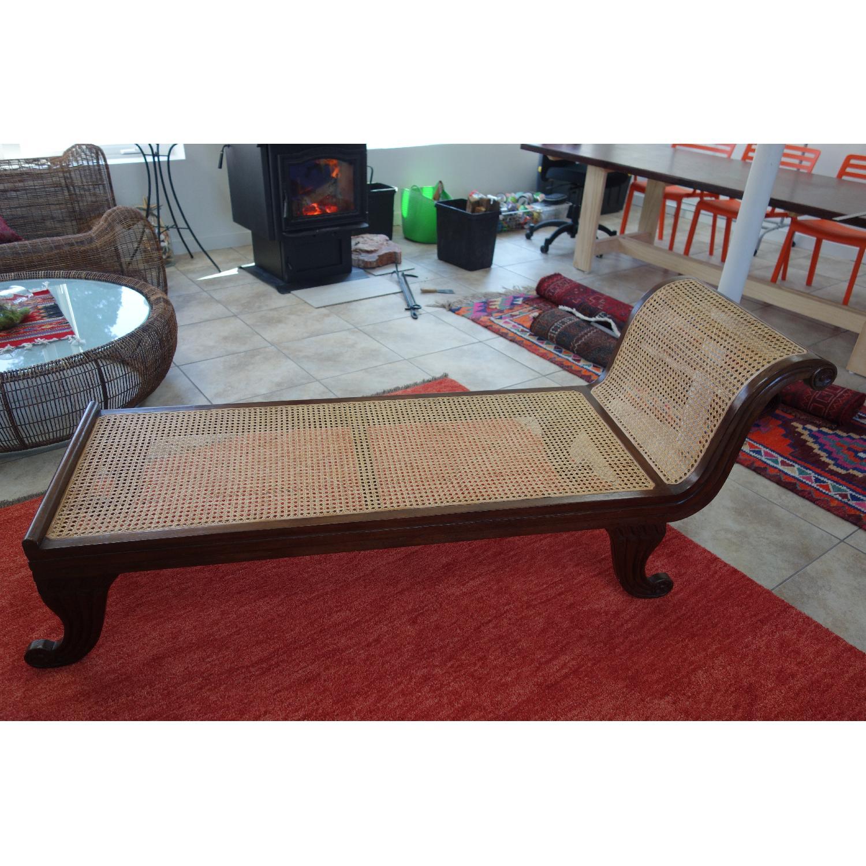 Warisan Chaise Lounge - image-1