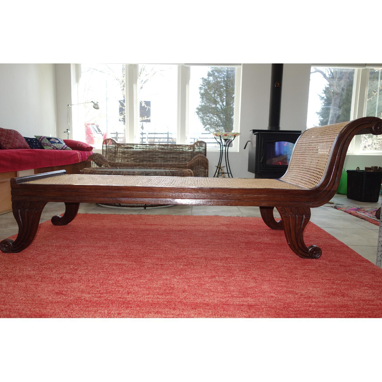 Warisan Chaise Lounge - image-2