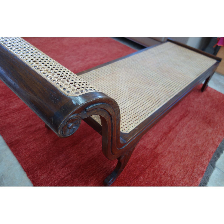 Warisan Chaise Lounge - image-4