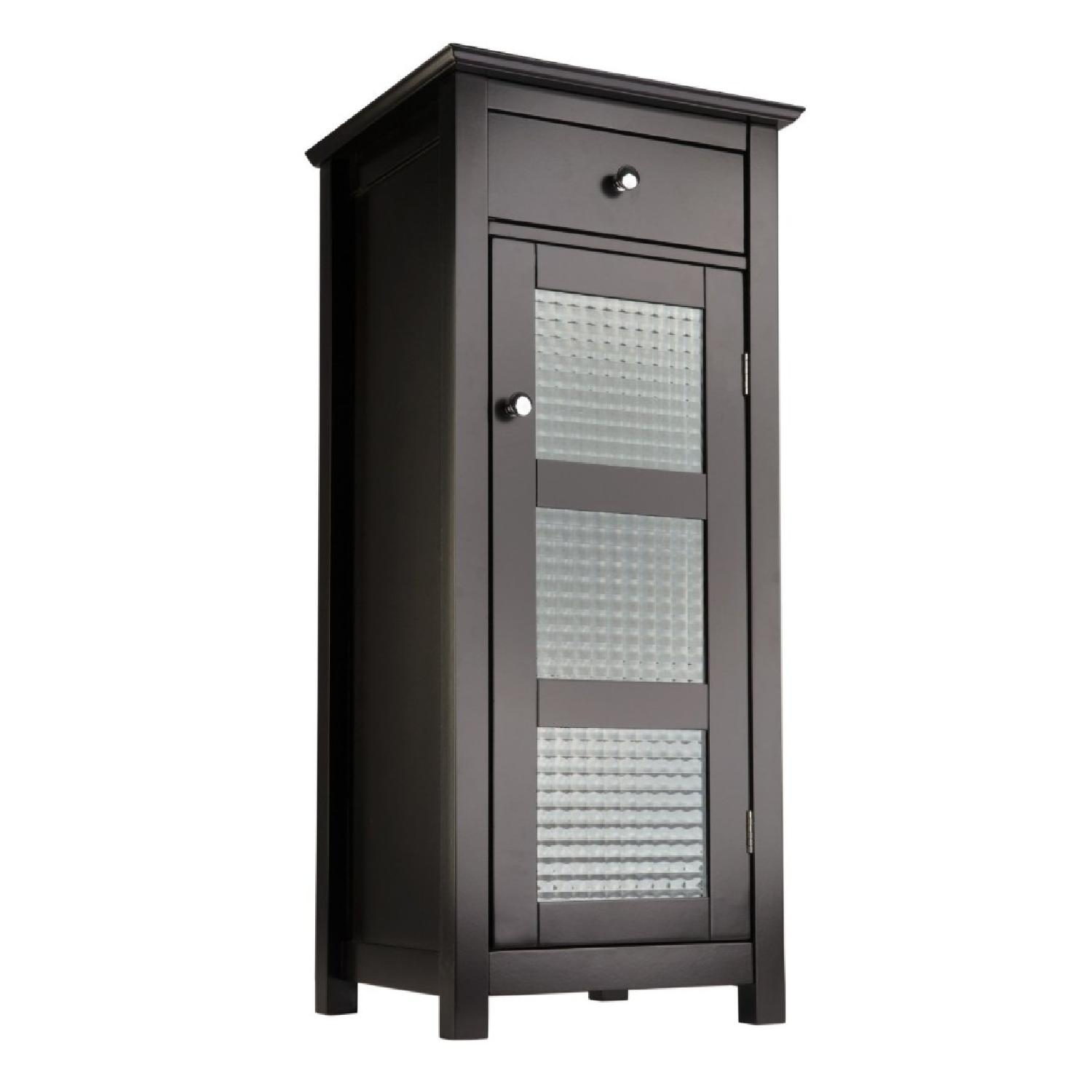 Chesterfield Collection Cabinet - image-0