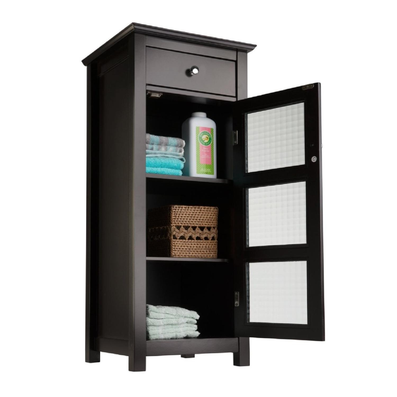 Chesterfield Collection Cabinet - image-2