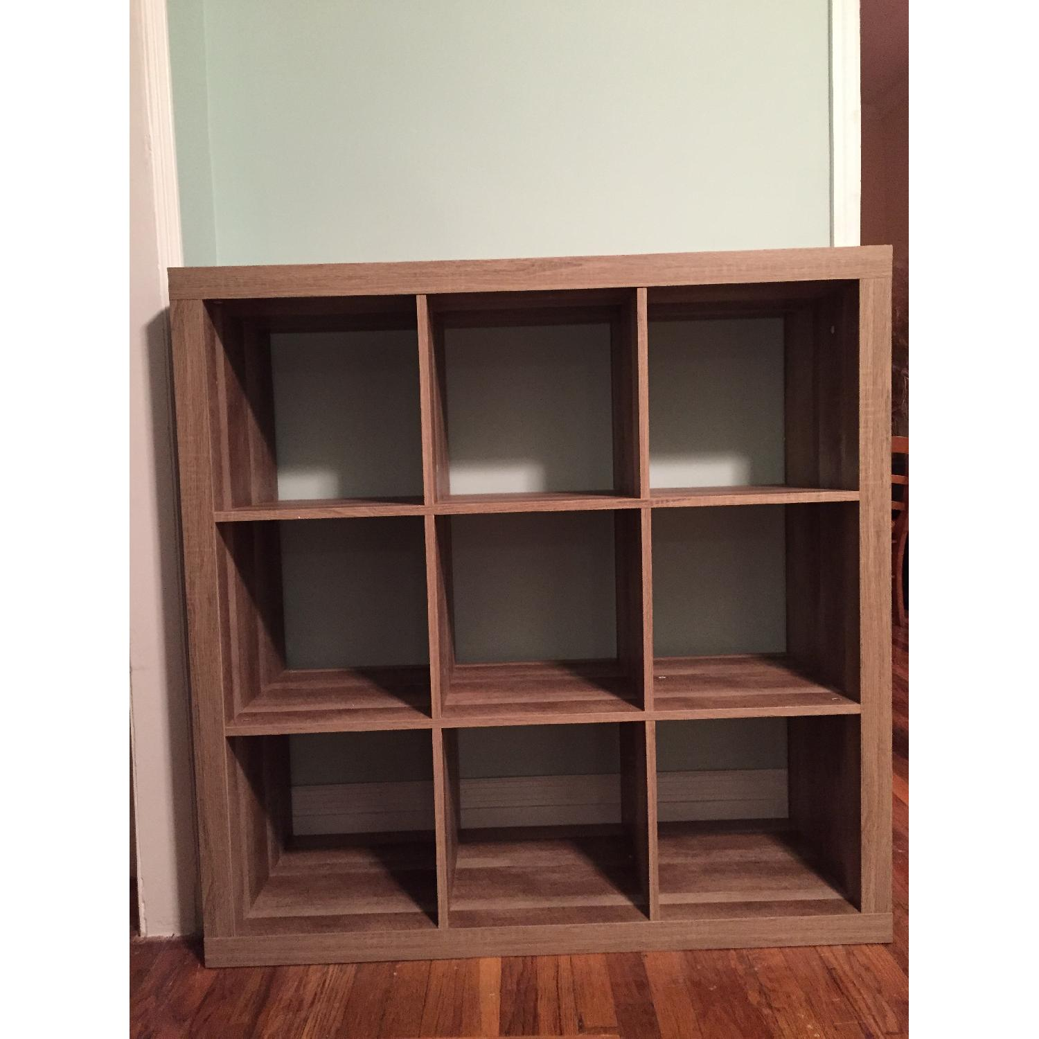 Better Homes and Garden Cube Storage Unit - image-1