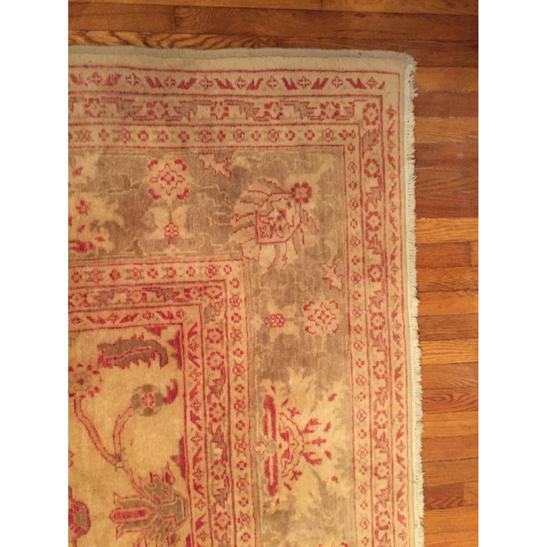 Bloomingdale's Hand Woven Oriental Rug - image-3