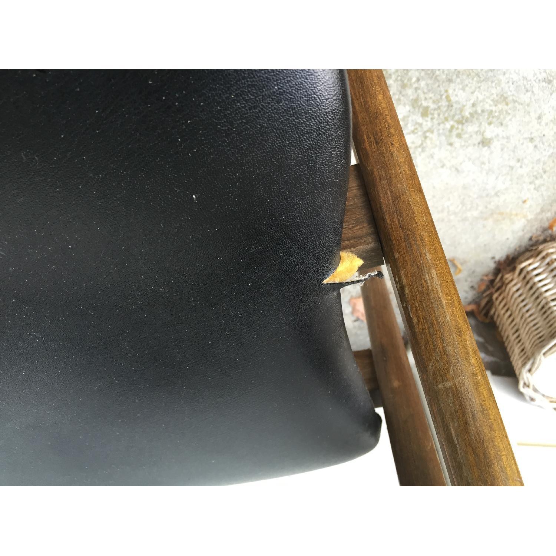 Coronet Wonderfold Chairs - Set of 4 - image-3