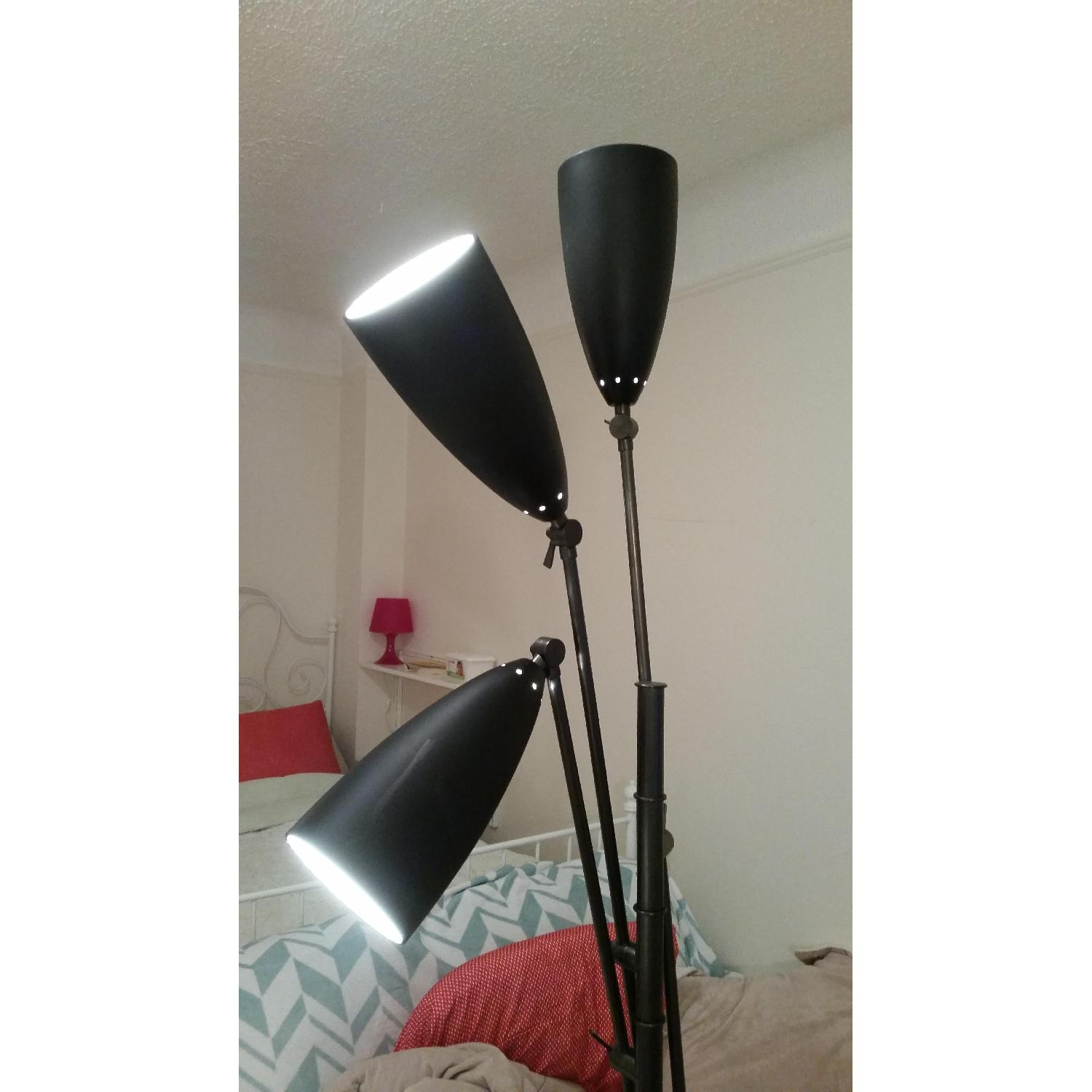 3 Ways Flexible Floor Light - image-1