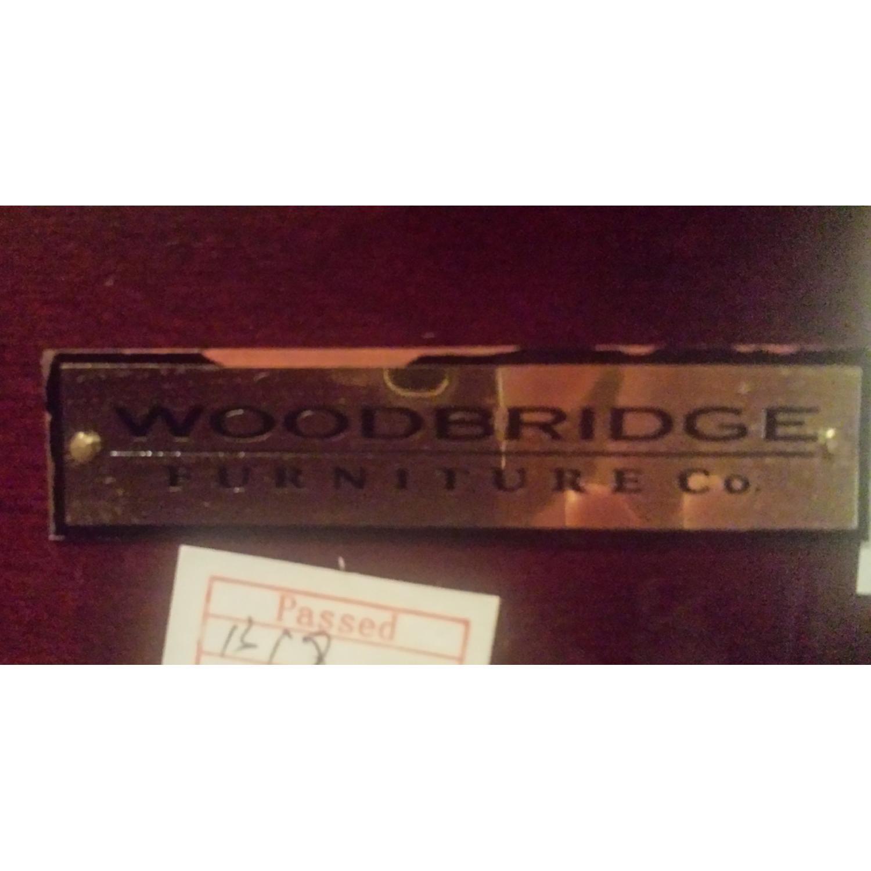 Woodbridge Home Designs Side Table - image-1