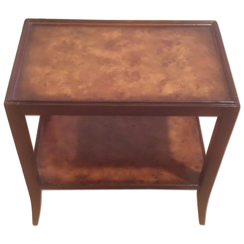 Woodbridge Home Designs Side Table - image-0