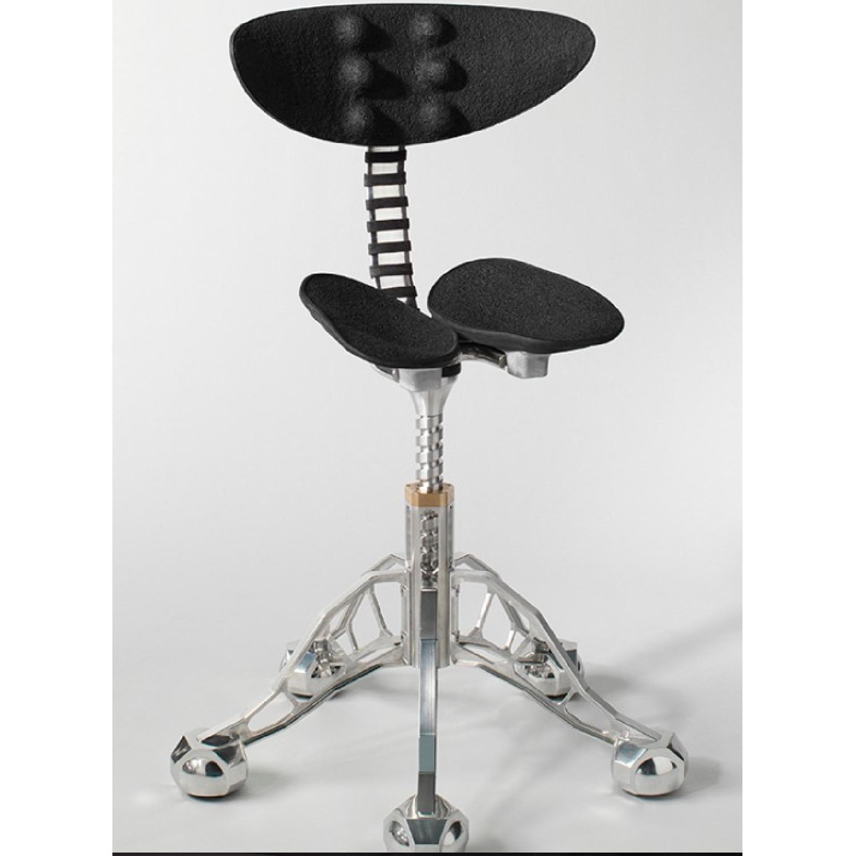 Freedman Chair - image-1