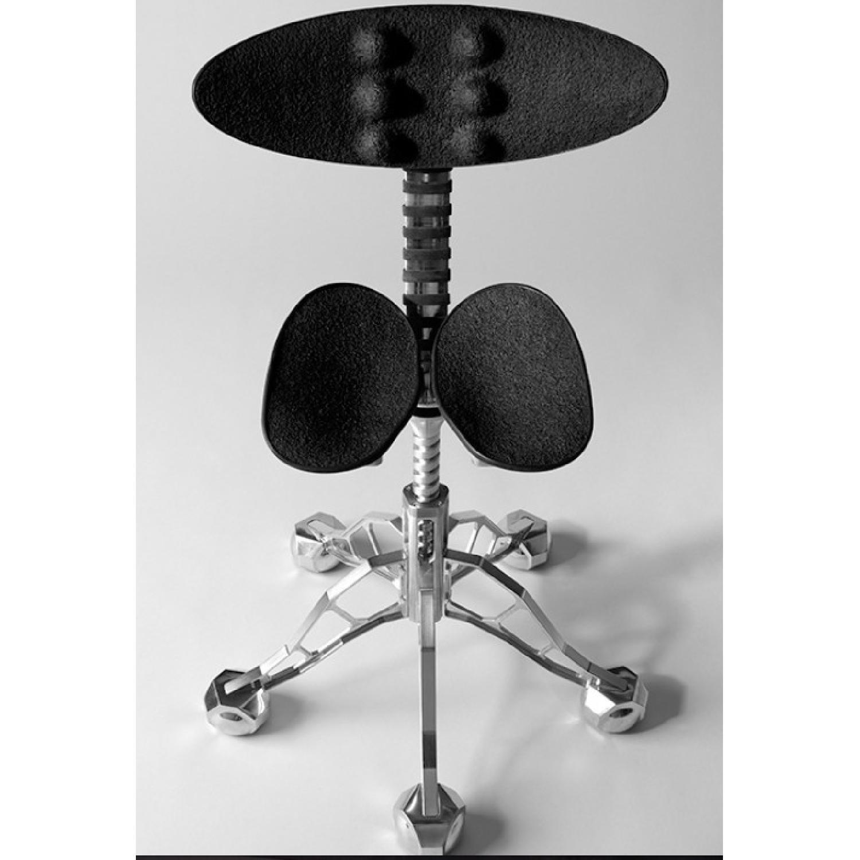 Freedman Chair - image-2