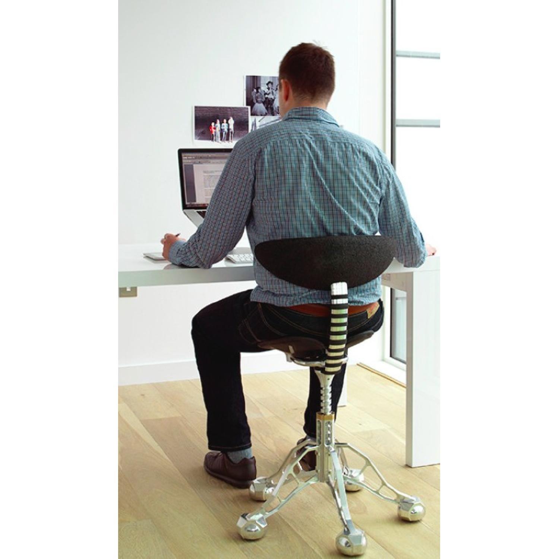Freedman Chair - image-3