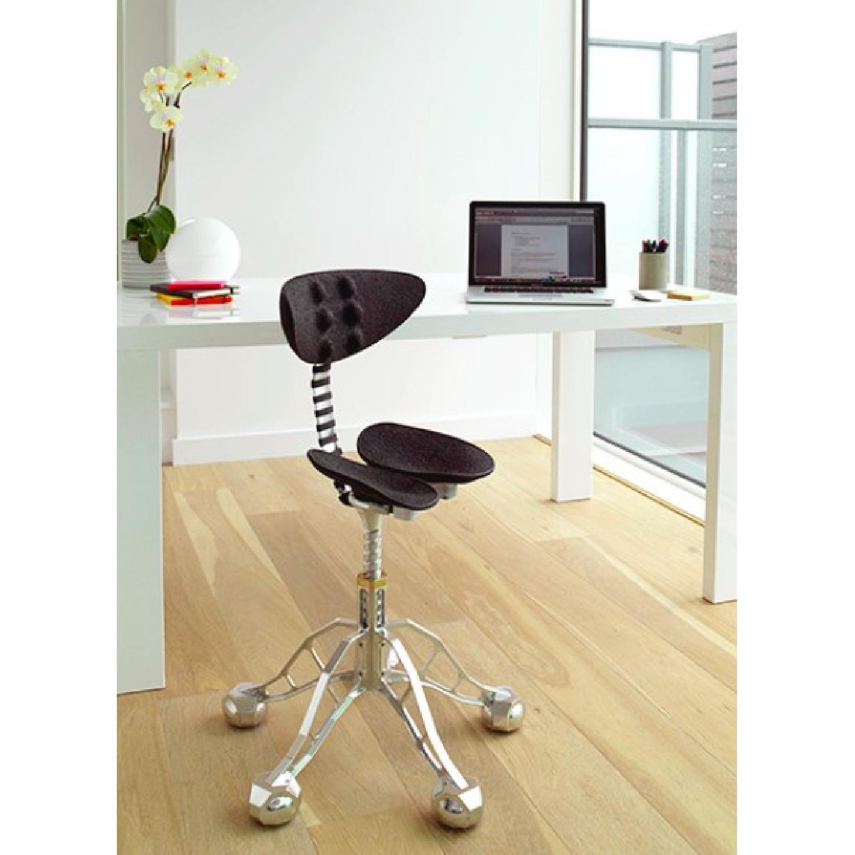 Freedman Chair - image-4